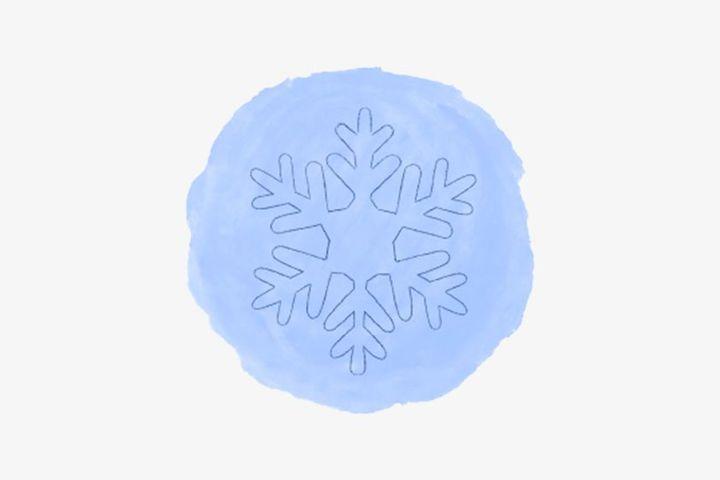 Clínica de Fertilidad: congelamiento y preservación